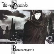 Phantasmagoria [Remastered & Expanded]