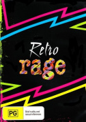 Retro rage