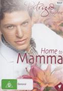 Patrizio Buanne - Home to Mamma  [Region 4]