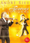 Andre Rieu: Forever Vienna [Region 4]