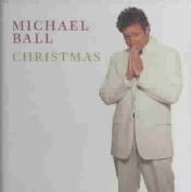 Michael Ball Christmas