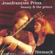 Beauty & The Prince *