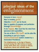 MM - Ideas of Enlightenment