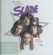 The Very Best of... Slade  [2 Discs]