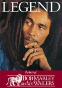 Bob Marley [Regions 2,4]