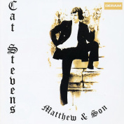 Matthew & Son [UK Bonus Tracks]