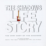Life Story...The Very Best Of [2CD set]