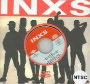 INXS: Need You Tonight [Regions 1,2,3,4,5,6]