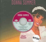 Donna Summer - She Works Hard for the Money [Region 1]