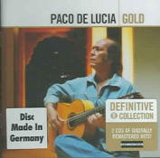 Gold [International Version]