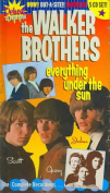 Everything Under The Sun [CD Set]