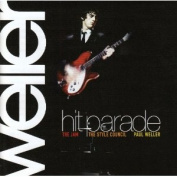 Hit Parade [International Version]