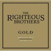 Gold  [2 Discs]