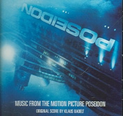 Music From The Motion Picture Poseidon