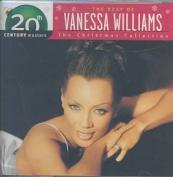 Best of Vanessa Williams