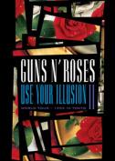 Guns 'N' Roses [Region 2]