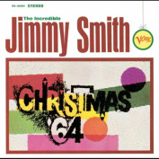 Christmas '64 [LPR]