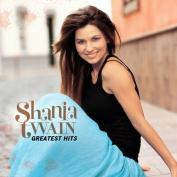 Greatest Hits [International Version]