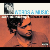 WORDS & MUSIC:GREATEST HITS