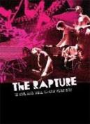Rapture [Region 2]