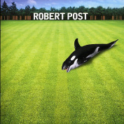 Robert Post [Intl Version]