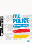 The Police [Regions 1,2,3,4,5,6]