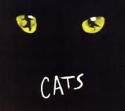 Cats [Original Broadway Cast] [Slipcase]