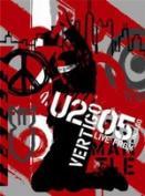 U2 - 05 Vertigo