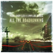 All The Roadrunning [Std UK & Intl Version]