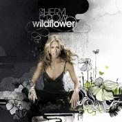 Wildflower [International Version]