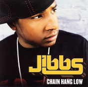 Chain Hang Low [2 Tracks] [Single]