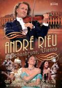 André Rieu [Regions 2,4]