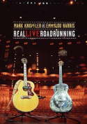 Mark Knopfler And EmmyLou Harris - Real Live Roadrunning  [Regions 1,2,3,4,5,6]