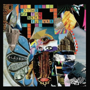 Myths Of The Near Future [International Comm CD Album]