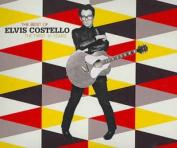 The Best of Elvis Costello