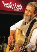 Yusaf Islam - Cafe Sessions [Region 1]