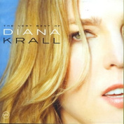 The Very Best Of Diana Krall *