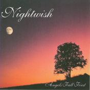 Angels Fall First [Bonus Tracks]