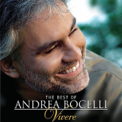 The Best of Andrea Bocelli