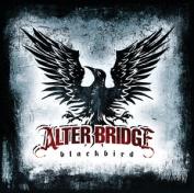 Blackbird [UK-OZ-NZ Version]
