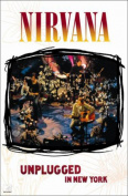 Nirvana [Region 2]