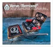 Verve Remixed, Vol. 4