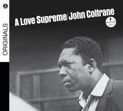 A Love Supreme [Originals Version]