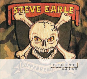Copperhead Road [Deluxe Edition]