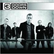 3 Doors Down *