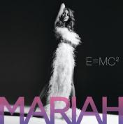 E=MC² [UK - Standard]