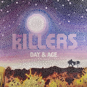 Day & Age [UK Album]
