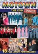 Motown [Region 2]