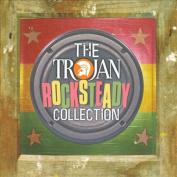 Trojan Rocksteady Collection