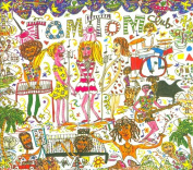 Tom Tom Club [Deluxe Edition]